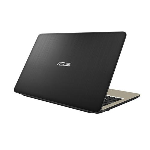 Asus X540MA-GQ041T