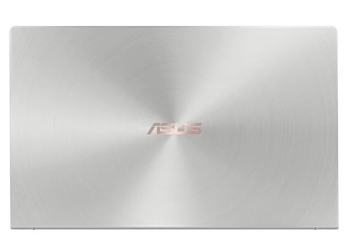 Asus ZenBook UX333FA-A3070T
