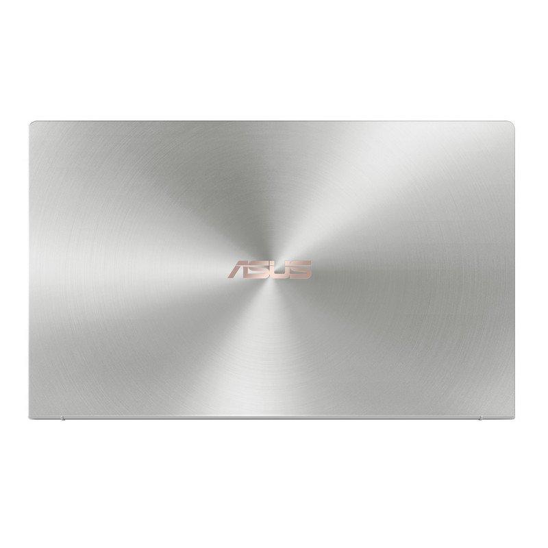 Asus ZenBook UX433FA-A5144T, aspecto