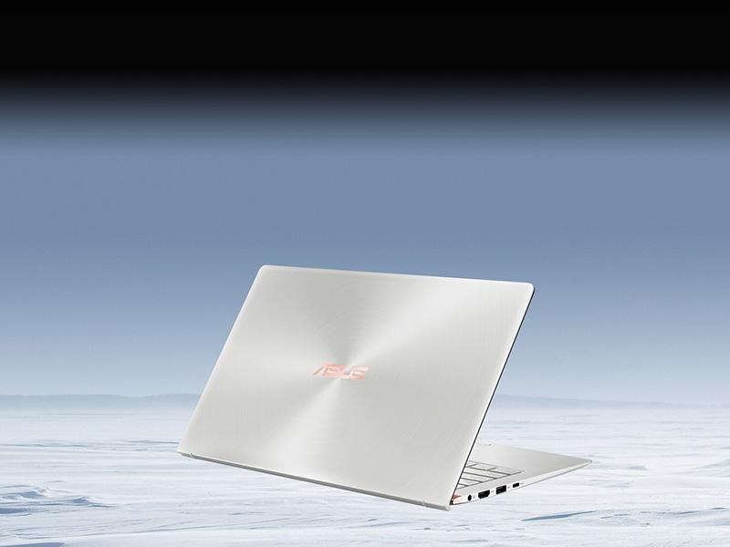 Asus ZenBook UX533FD-A8107T