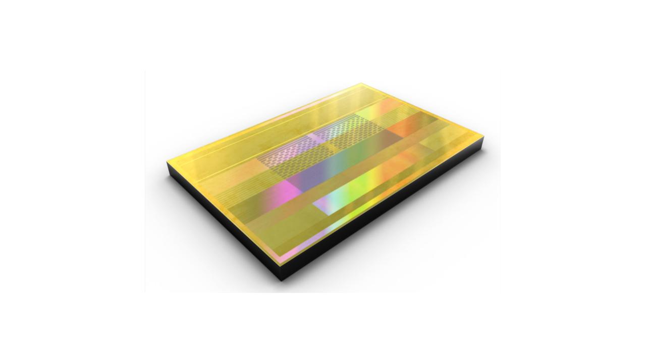 Flashbolt HBM2E de Samsung
