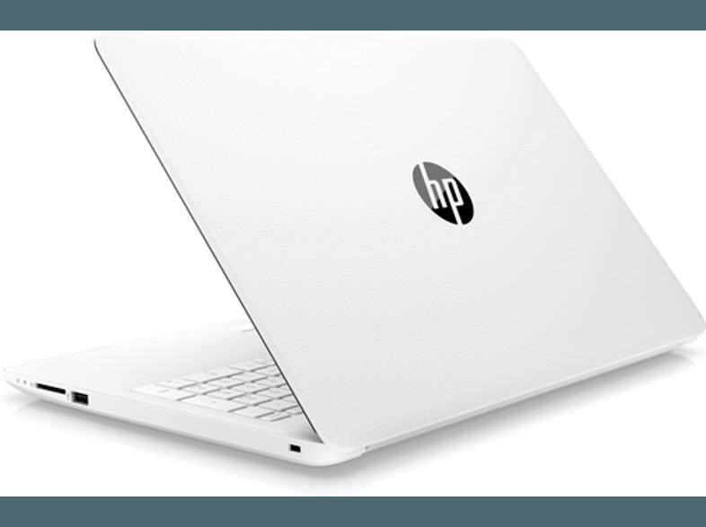 HP 15-DA0082NS