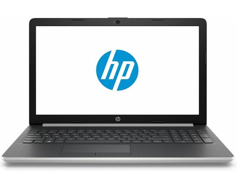 HP 15-da0065ns