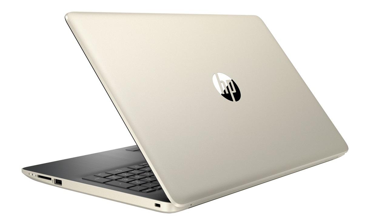 HP 15-da0081ns