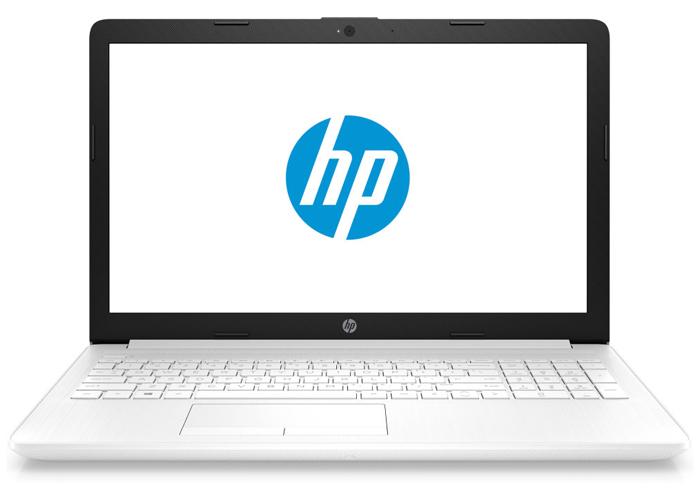 HP 15-da0094ns