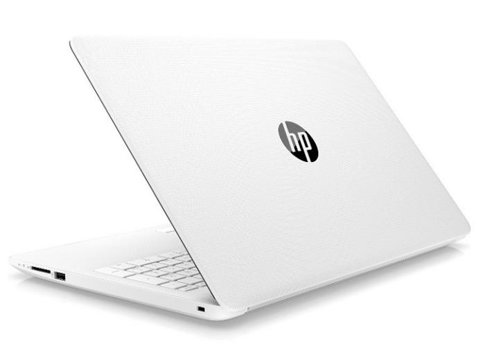 HP 15-da0096ns