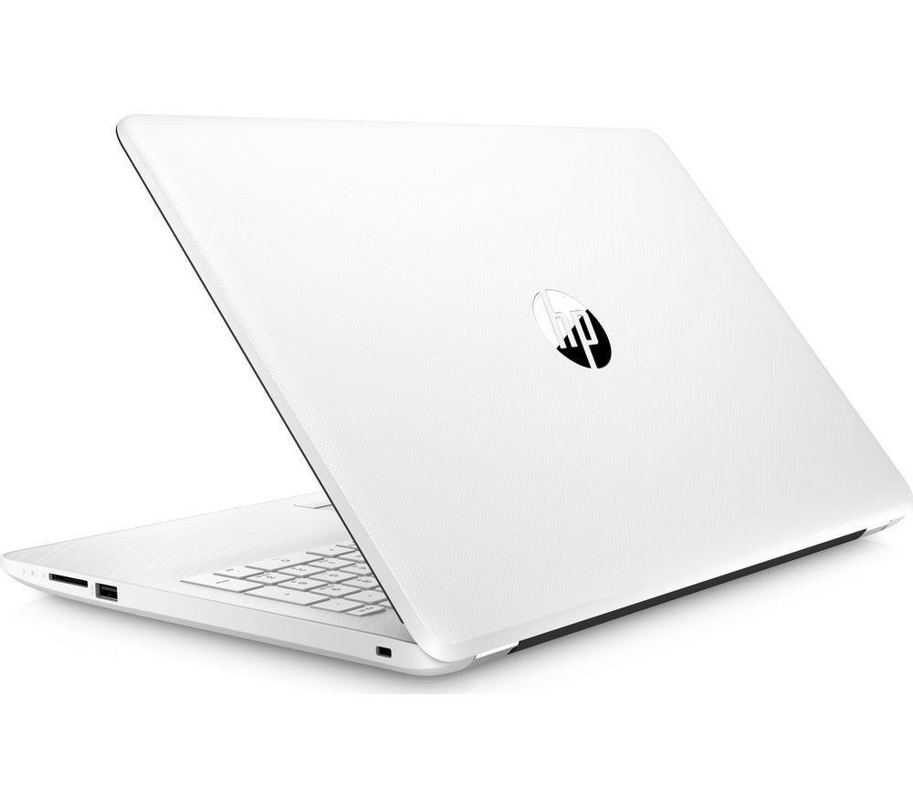 HP 15-da0167ns, conectividad