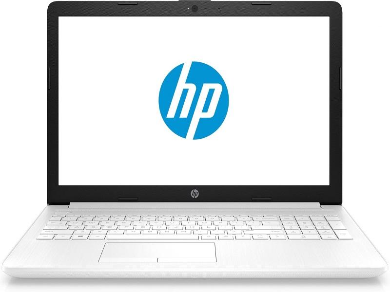 HP 15-db0034ns