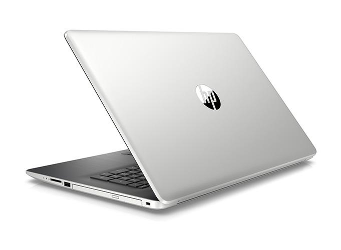 HP 17-ca0006ns