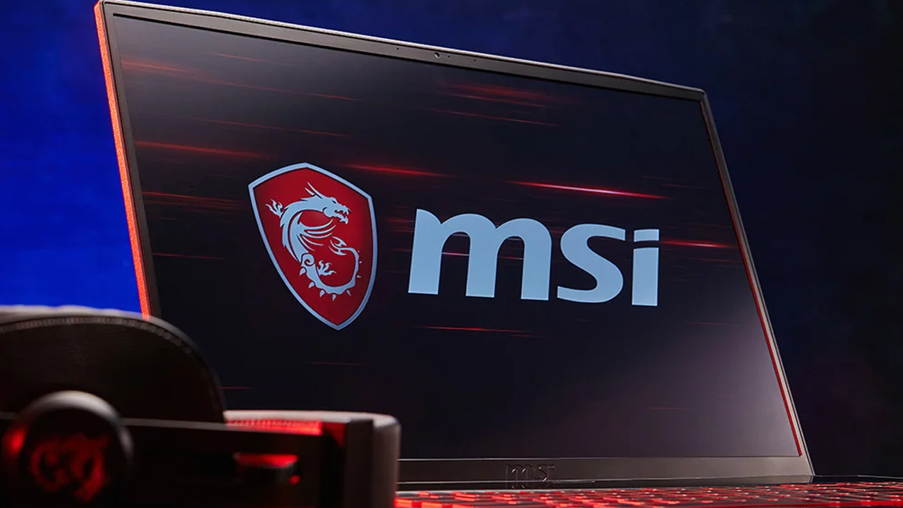MSI GF75 Thin 8RC-012ES