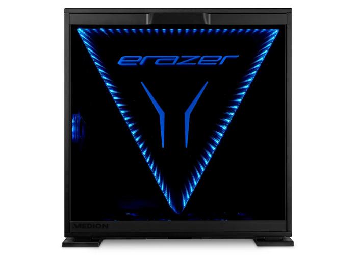 Medion X63 Erazer