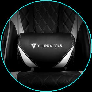 ThunderX3 TGC15