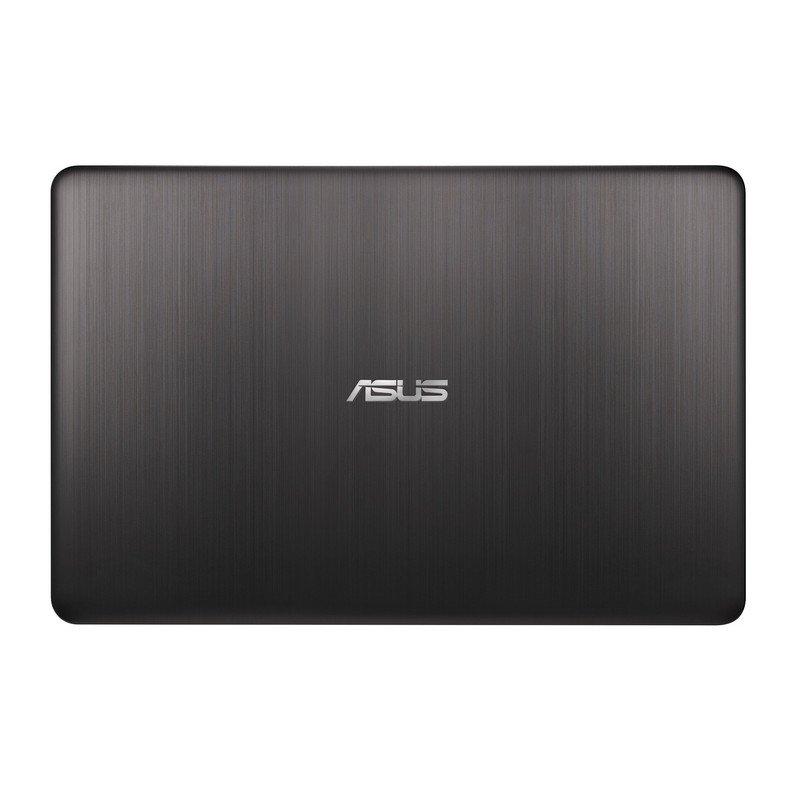 ASUS X540UB-GQ492T, aspecto