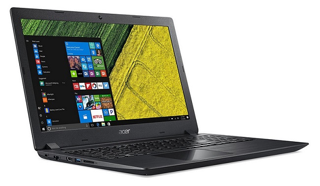 Acer A315-51-38LS