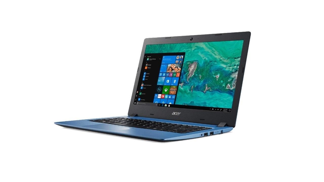 Acer Aspire 1 A114-32-C5QS