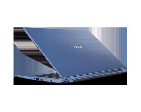 Acer Aspire A114-32-C5QS
