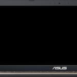 Asus X540UB-GQ491T
