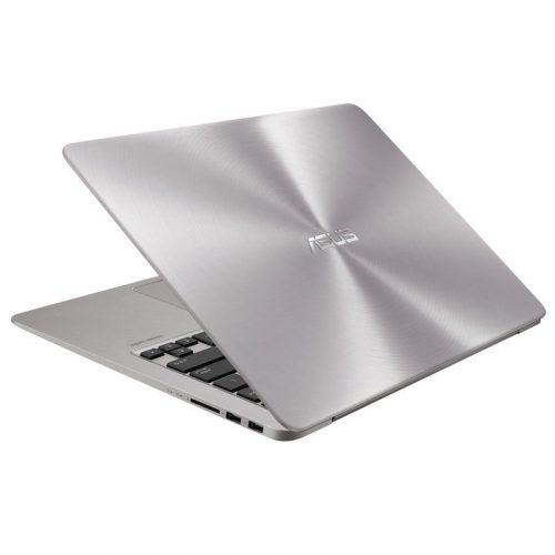 Asus ZenBook UX410UA-GV036T