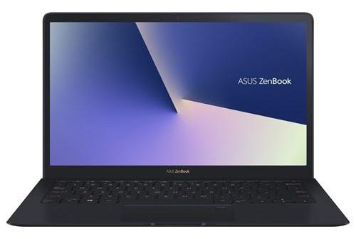 Asus Zenbook UX391UA-EG007T