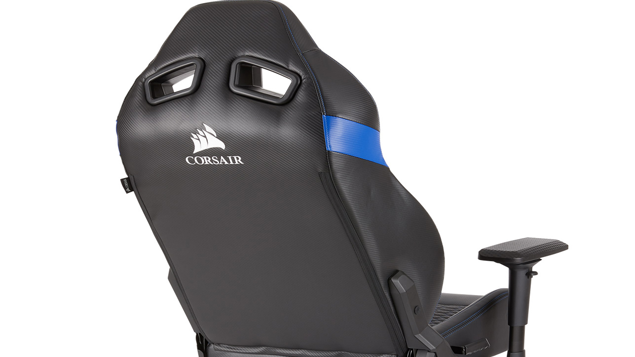 Corsair T2