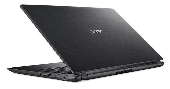 Acer Aspire A315-51-38LS