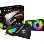 Gigabyte AORUS GeForce RTX 2080 Xtreme Waterforce