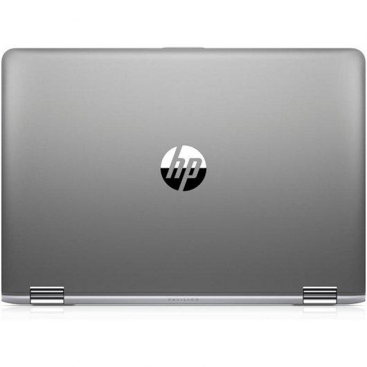 HP 14-bf116ns