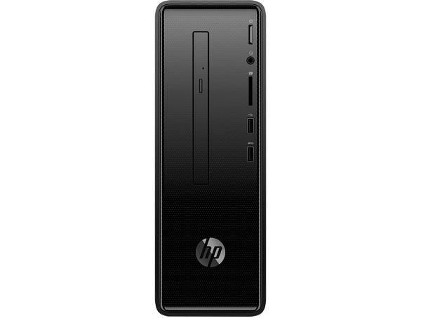 HP 290-A0005NS