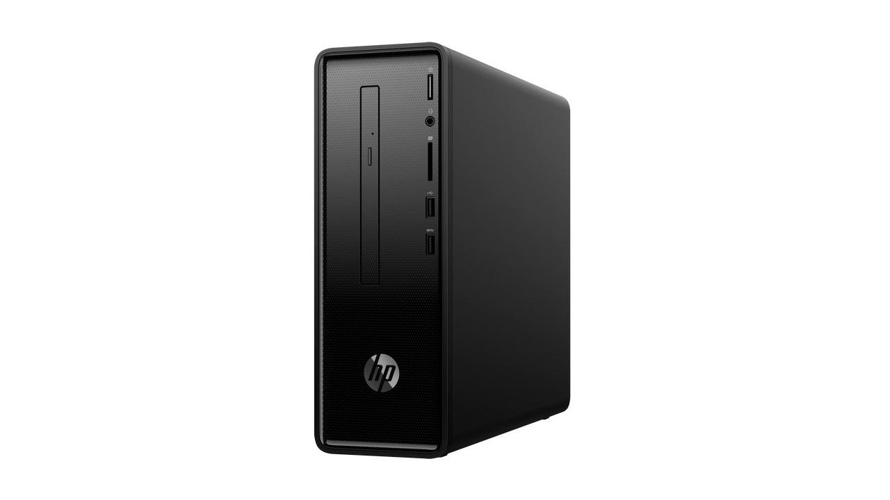 HP 290-A0006NS