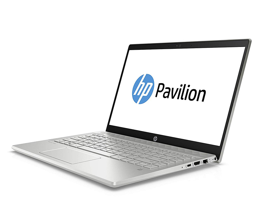 HP Pavilion 14-ce0002ns