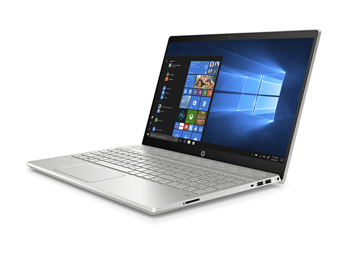 HP Pavilion 15-cs1002ns
