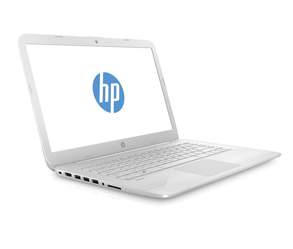 HP Stream 14-cb099ns, batería