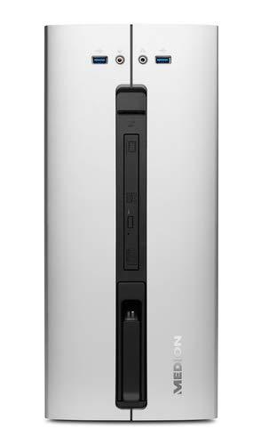 Medion AKOYA M80