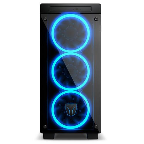 Medion X60 Erazer