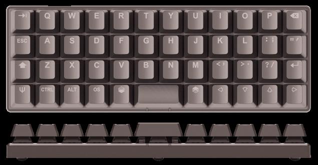 Planck EZ