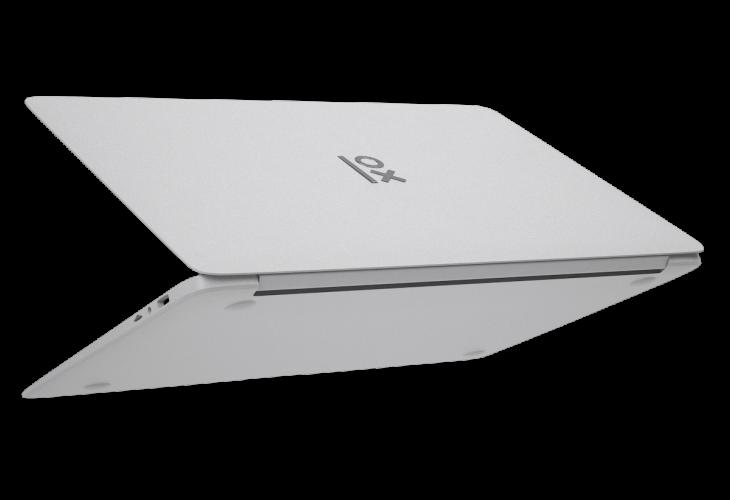 Primux ioxbook 1402MC