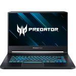 Acer Predator Triton 500 PT515-51-74GC