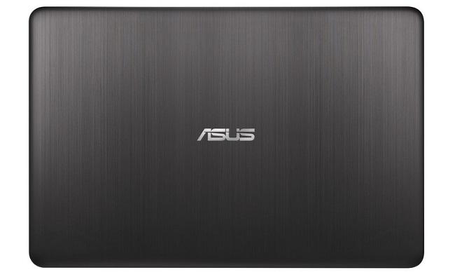 Asus K540UB-GQ065T