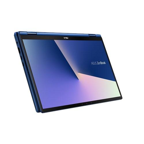 Asus ZenBook UX362FA-EL216T