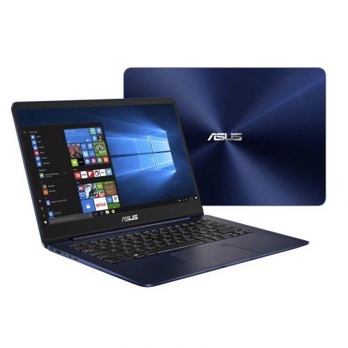 Asus ZenBook UX430UA-GV264T