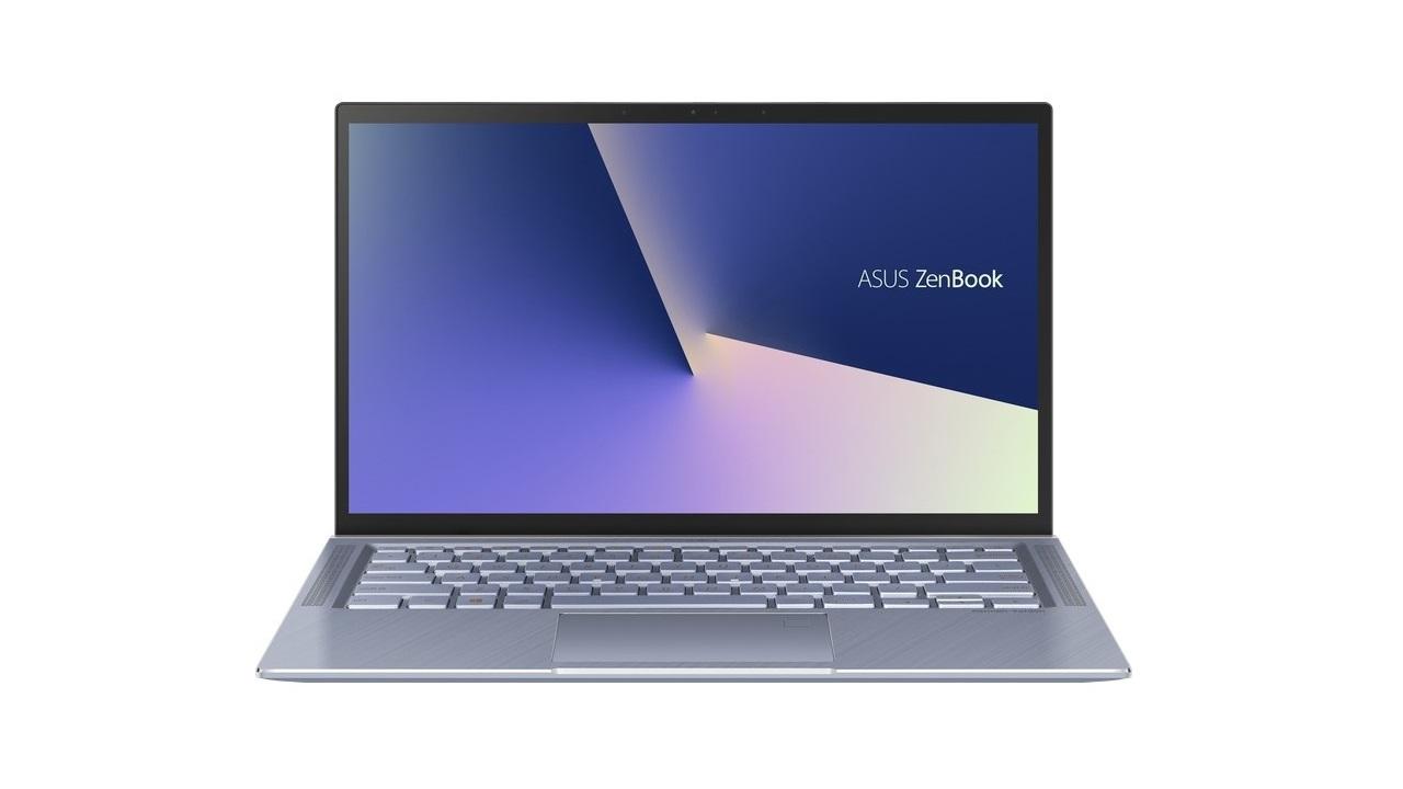 Asus Zenbook 14 UX431FA-AM021T