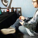 Mundo Gaming