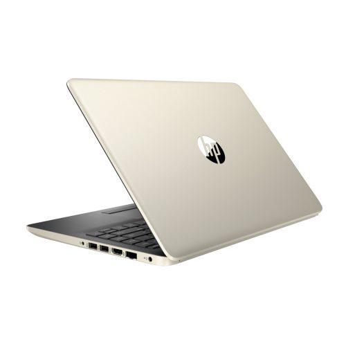 HP 14-dk0005ns