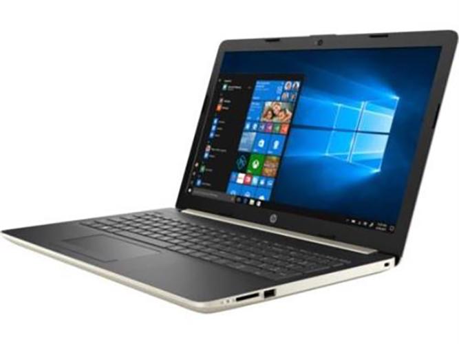 HP 15-DA0050NS