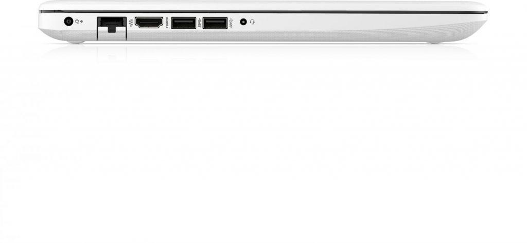 HP 15-DA0059NS, conectividad
