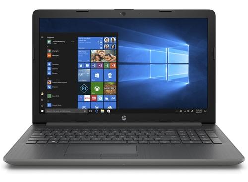 HP 15-da0012ns