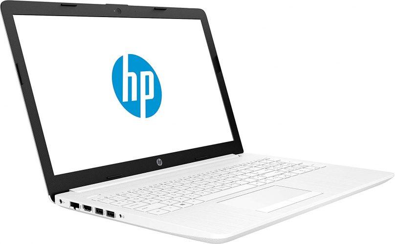 HP 15-da0046ns