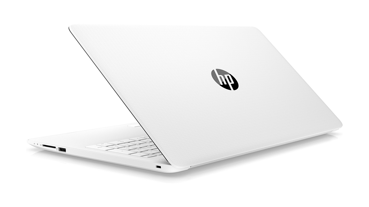 HP 15-db0001ns