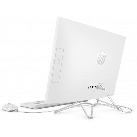 HP 22-c0201ns