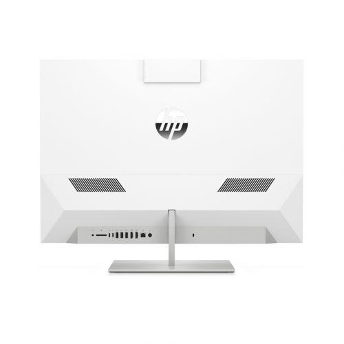 HP Pavilion 27-XA0008NS